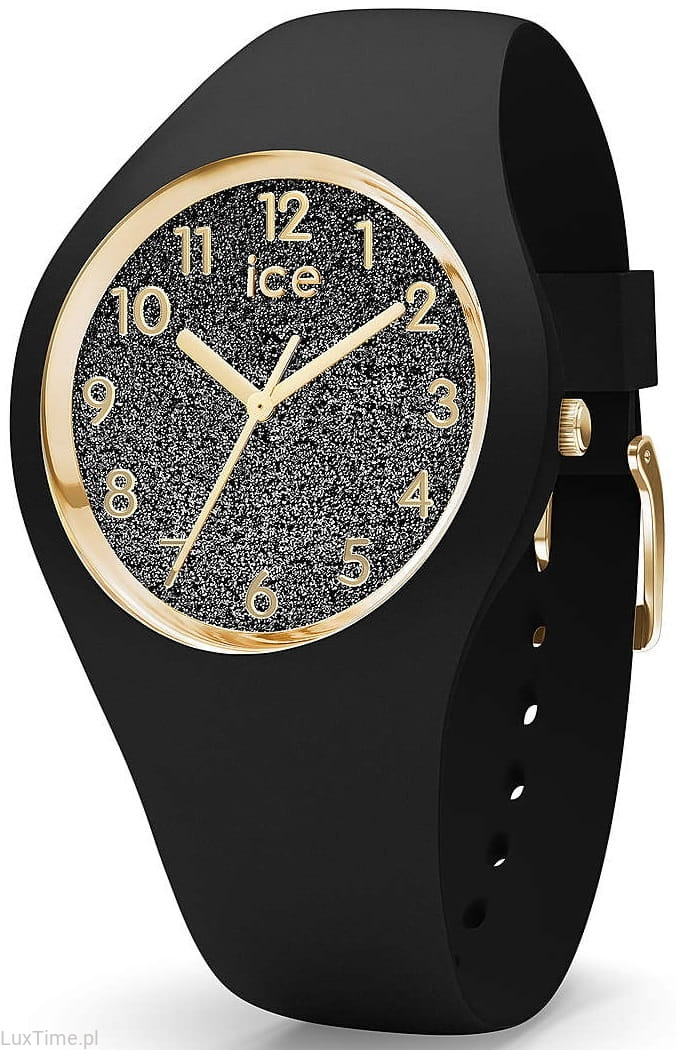 Zegarek Ice Watch Ice Glam Glitter 015347