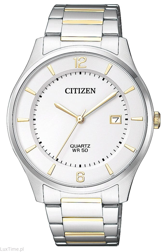 Citizen BD0048-80A