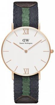 Zegarek damski Daniel Wellington 0553DW