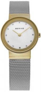 Zegarek damski Bering 10126-001
