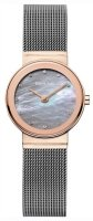 Zegarek Bering 10126-369