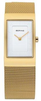 Zegarek  damski Bering 10222-334-S