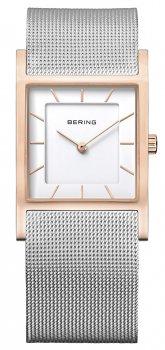 Zegarek damski Bering 10426-066-S