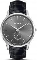 Zegarek Doxa 105.10.101.01