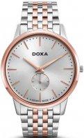 Zegarek Doxa 105.60.021.60