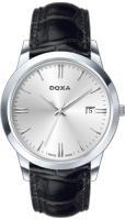 Zegarek Doxa 106.10.021.01