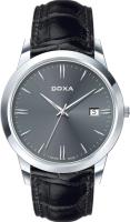 Zegarek Doxa 106.10.101.01