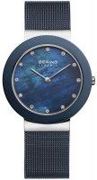 Zegarek Bering 11435-387