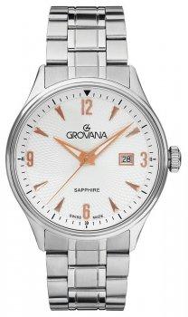 Zegarek męski Grovana 1191.1128