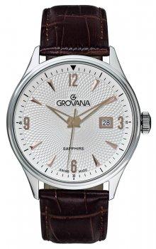 Zegarek  Grovana 1191.1528