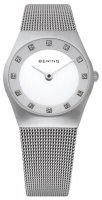 Zegarek Bering 11927-000