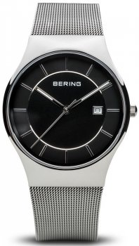 Zegarek męski Bering 11938-002