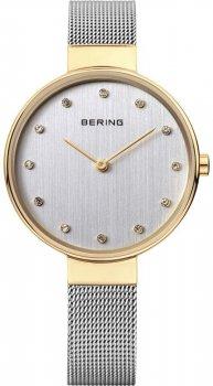 product damski Bering 12034-010