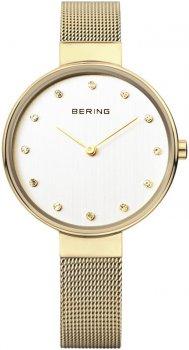 product damski Bering 12034-334