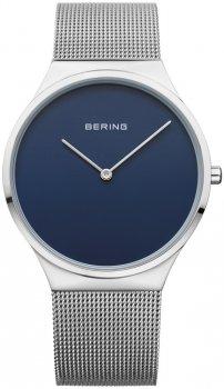 Zegarek damski Bering 12138-007