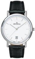 Zegarek Grovana 1229.1533