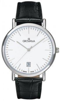 Zegarek męski Grovana 1229.1533