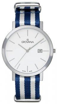 Zegarek  Grovana 1230.1653
