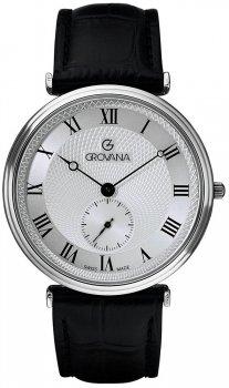 Zegarek męski Grovana 1276.5538