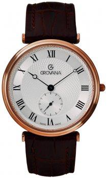 Zegarek  Grovana 1276.5568