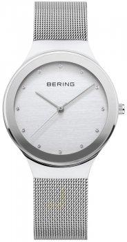 product damski Bering 12934-000