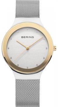 Zegarek damski Bering 12934-010