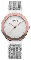 Zegarek Bering 12934-060