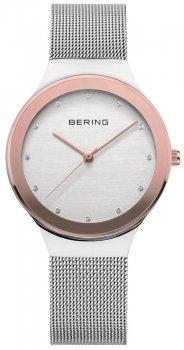 product damski Bering 12934-060
