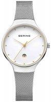 Zegarek Bering 13326-001
