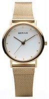 Zegarek Bering 13426-334