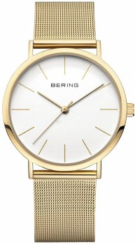 product damski Bering 13436-334