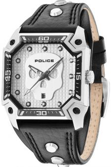 Zegarek męski Police 13888JS-04