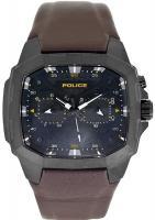 Zegarek Police 13929JSB-02A