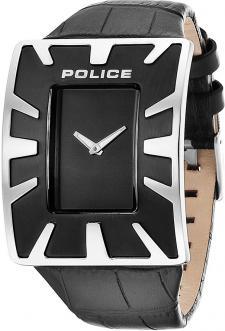 Zegarek męski Police 14006JS-02