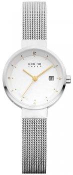 Zegarek damski Bering 14426-001