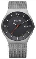 Zegarek Bering 14440-077
