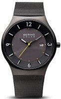 Zegarek Bering 14440-223