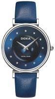 Zegarek Doxa 145.15.208.03