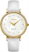 Zegarek Doxa 145.35.058.07