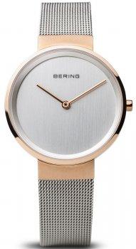 product damski Bering 14531-060