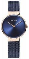 Zegarek Bering 14531-367