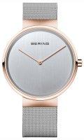 Zegarek Bering 14539-060