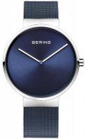 Zegarek Bering 14539-307