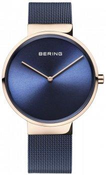 Zegarek damski Bering 14539-367
