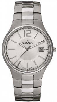 Zegarek męski Grovana 1503.1192