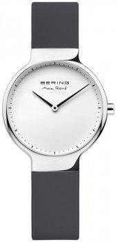 Bering 15531-400Max Rene