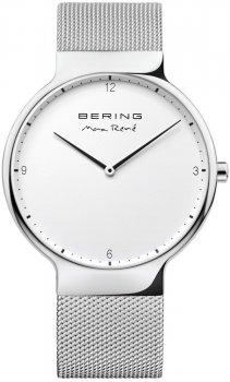 Bering 15540-004Max Rene