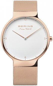 Bering 15540-364Max Rene