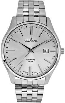 Zegarek  Grovana 1568.1132