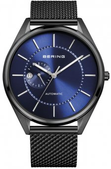 Zegarek męski Bering 16243-227